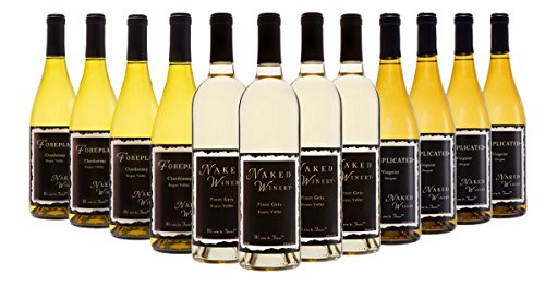 Naked-Winery-Crisp-Fruit-Forward-White-Wine-Mixed-Case-12-x-750-mL-0
