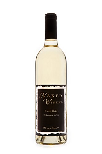 Naked-Winery-Pinot-Gris-Some-Mixed-Pack-3-x-750-mL-0