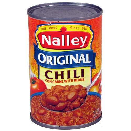 Nalley-Chili-w-Beans-Original-15-oz-12-pack-0