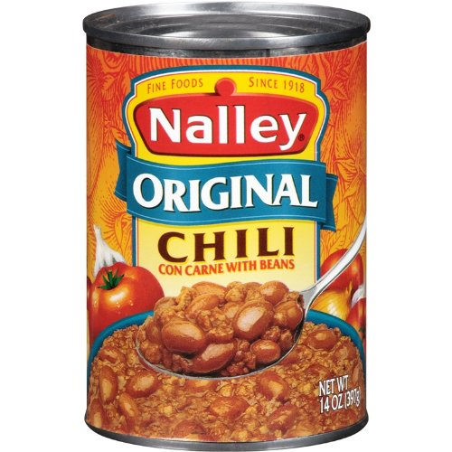 Nalley-Original-Chili-Con-Carne-with-Beans-14-Ounce-Cans-Pack-of-8-0