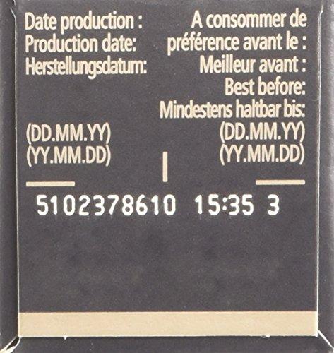 Nespresso-OriginalLine-Ristretto-50-Count-0-0