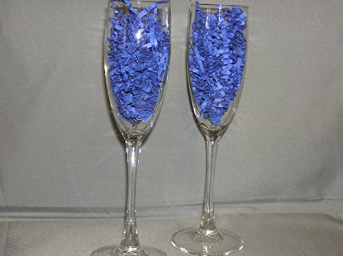 New-World-Wetzel-Estate-Valentines-Day-Champagne-Gift-Set-750-mL-0-0