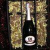 New-World-Wetzel-Estate-Valentines-Day-Champagne-Gift-Set-750-mL-0