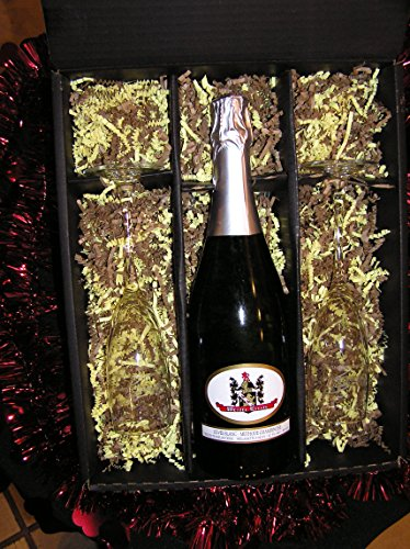 New-World-Wetzel-Estate-Valentines-Day-Champagne-Gift-Set-750-mL-0