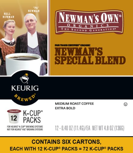 Newmans-Own-Organics-Special-Blend-Keurig-K-Cups-72-Count-0-0