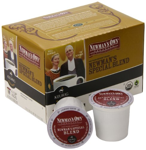 Newmans-Own-Organics-Special-Blend-Keurig-K-Cups-72-Count-0-1