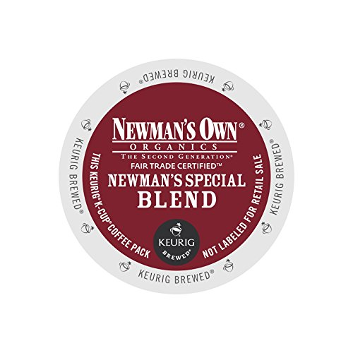 Newmans-Own-Organics-Special-Blend-Keurig-K-Cups-72-Count-0