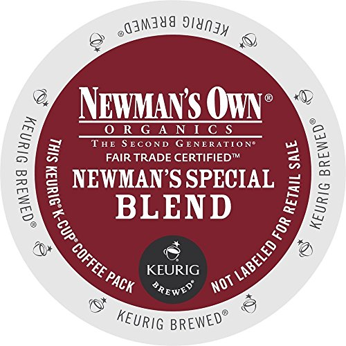 Newmans-Own-Special-Blend-Coffee-Medium-Roast-Coffee-K-Cup-Portion-Pack-for-Keurig-K-Cup-Brewers-0