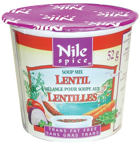 Nile-Spice-Soup-Lentil-18-Ounce-Pack-of-12-0