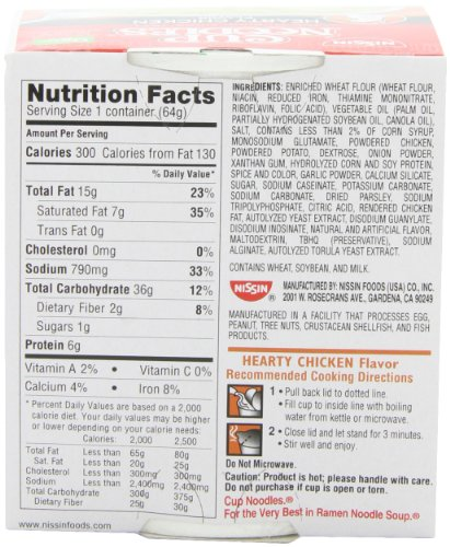 Nissin-Cup-O-Noodles-Hearty-Chicken-225-Ounce-Pack-of-12-0-1