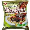 Nongshim-Chapagetti-Chajang-Noodle-45-Ounce-0