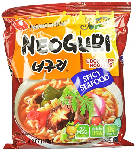 Nongshim-Neoguri-Noodles-Spicy-Seafood-42-Ounce-Pack-of-16-0