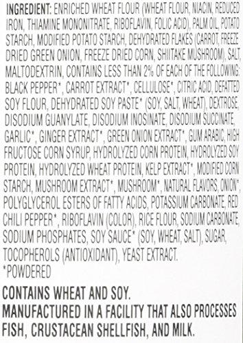 Nongshim-Soon-Noodle-Soup-Veggie-26-Ounce-Pack-of-6-0-1