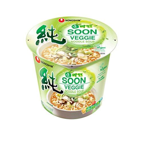 Nongshim-Soon-Noodle-Soup-Veggie-26-Ounce-Pack-of-6-0