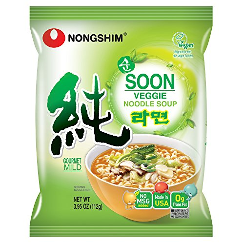 Nongshim-Soon-Noodle-Soup-Veggie-395-Ounce-Pack-of-10-0