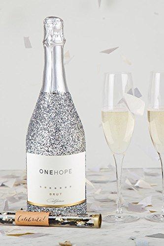 ONEHOPE-Glitter-Celebration-Gift-Set-California-Glitter-Edition-Brut-Sparkling-750-mL-Wine-0