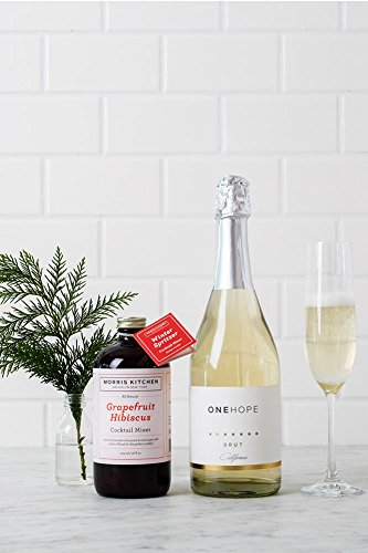 ONEHOPE-The-Mixologist-Gift-Set-Brut-Sparkling-Wine-750-mL-0