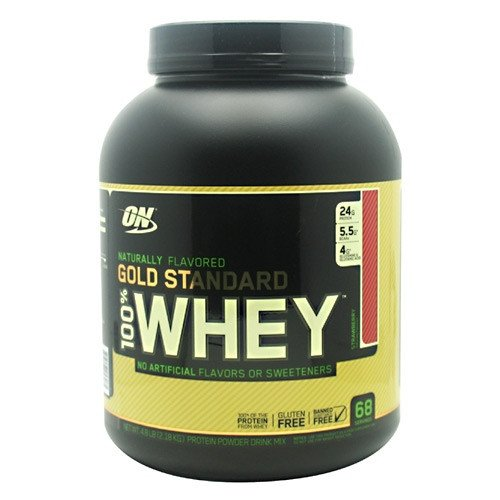 Optimum-Nutrition-Gold-Standard-100-Whey-0