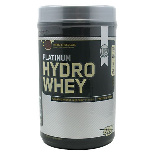 Optimum-Nutrition-Platinum-Hydro-Whey-0