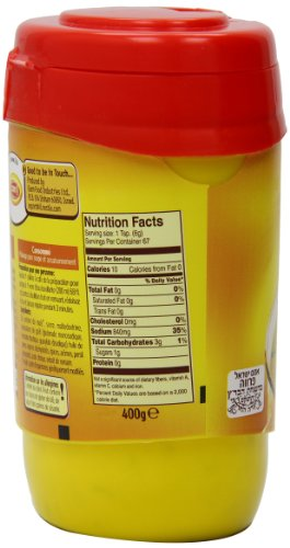 Osem-Soup-and-Seasoning-Mix-Consomme-141-Ounce-Pack-of-12-0-0