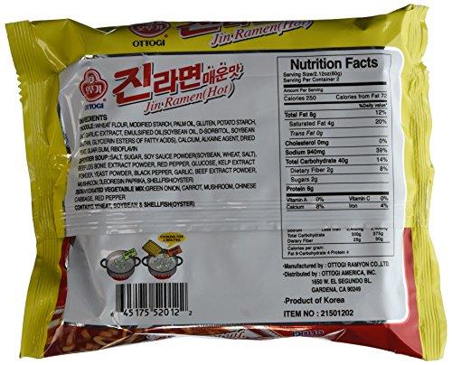 Ottogi-Hot-Jin-Ramen-Noodles-423-Ounce-Pack-of-20-0-0