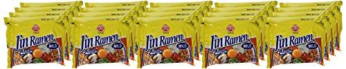 Ottogi-Jin-Ramyun-Mild-Taste-Ramyun-Ramen-Korean-Instant-Hot-Noodle-Soup-0-0