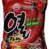 Ottogi-Yeulhot-Ramyun-Ramyun-Ramen-Korean-Instant-Hot-Noodle-Soup-0