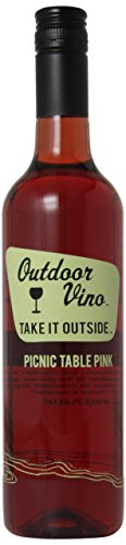 Outdoor-Vino-Picnic-Table-Pink-Oregon-Wine-750-mL-0