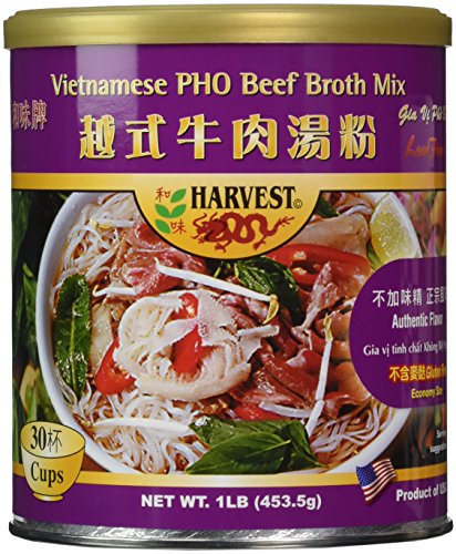 PHO-Beef-Broth-Mix-Gluten-Free-0