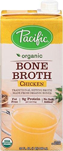 Pacific-Foods-Organic-Bone-Broth-0