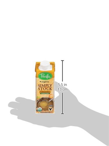 Pacific-Foods-Organic-Simply-Stock-0-0