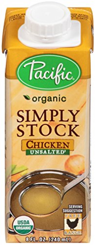 Pacific-Foods-Organic-Simply-Stock-0