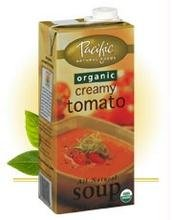 Pacific-Natural-Foods-Hearty-Tomato-Bisque-176-oz-2-Pack-0