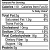 Pacific-Natural-Foods-Light-Sodium-Organic-Soup-Roasted-Red-Pepper-Tomato-32-Ounce-Cartons-Pack-of-12-0-0