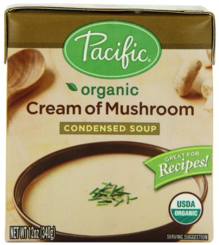 Pacific-Natural-Foods-Organic-Cream-Of-Mushroom-Condensed-Soup-12-Ounce-Boxes-Pack-of-12-0