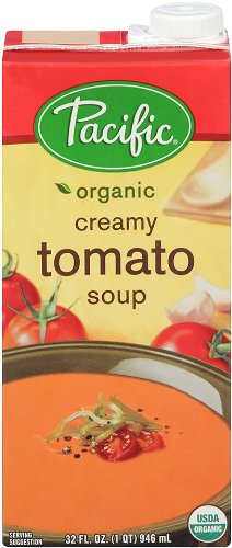 Pacific-Natural-Foods-Organic-Creamy-Tomato-Soup-32-Ounce-Cartons-Pack-of-12-0