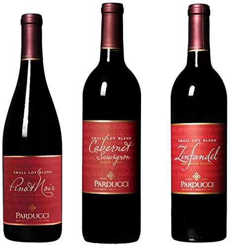 Parducci-Best-of-Mendocino-Red-Wine-Mixed-3-Pack-5th-Edition-3-x-750-mL-0
