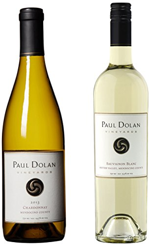 Paul-Dolan-Best-of-Mendocino-Organically-Grown-White-Wine-Mixed-Pack-III-2-x-750-mL-0