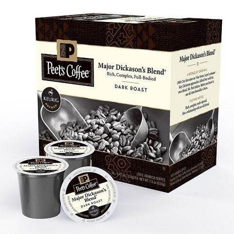 Peets-Major-Dickasons-Blend-for-Keurig-K-Cup-Brewers-Deep-Roast-60-count-0