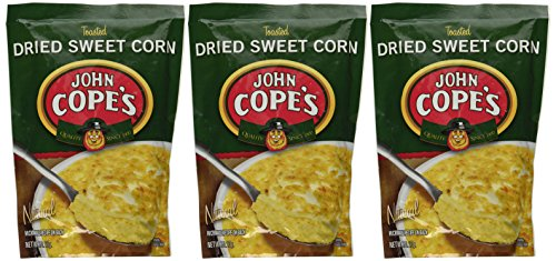 Pennsylvania-Dutch-John-Copes-Dried-Sweet-Corn-All-Natural-3-Packages-Copes-0