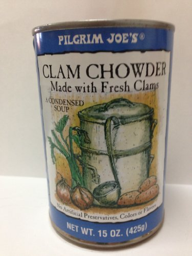 Pilgrim-Joes-Clam-Chowder-Pack-of-2-0