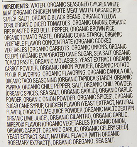 Plum-Kids-Organic-Soup-8-Ounce-Pack-of-8-0-1