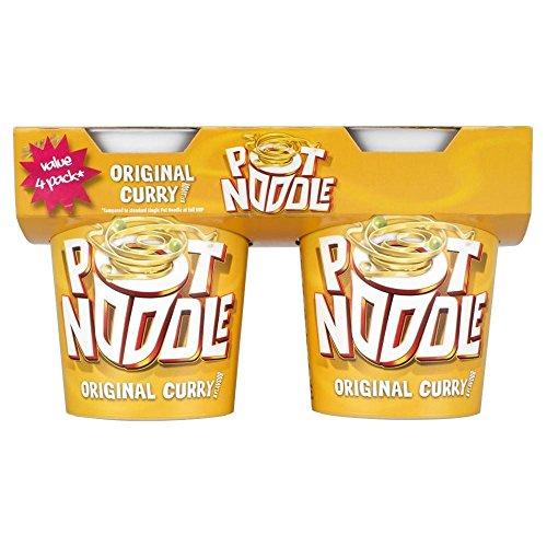 Pot-Noodle-Original-Curry-4x90g-Pack-of-2-0