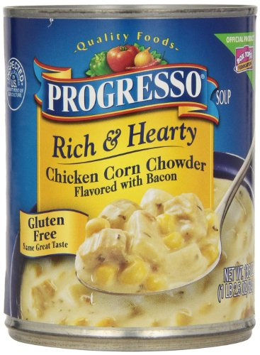 Progresso-Rich-and-Hearty-Soup-Chicken-Corn-Chowder-185-Ounce-Cans-Pack-of-6-0