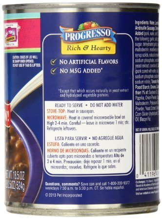 Progresso-Rich-and-Hearty-Soup-Pack-of-12-0-0