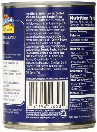 Progresso-Rich-and-Hearty-Soup-Pack-of-12-0-1