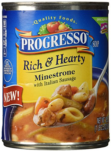 Progresso-Soups-Rich-and-Hearty-Minestrone-with-Italian-Sausage-Soup-185-Ounce-Pack-of-12-0