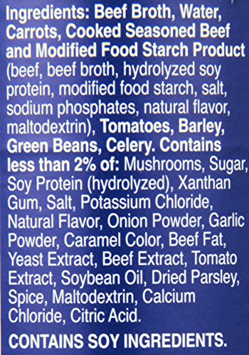 Progresso-Soups-Savory-Beef-Barley-and-Vegetable-Soup-Light-185-oz-12-Pack-0-1