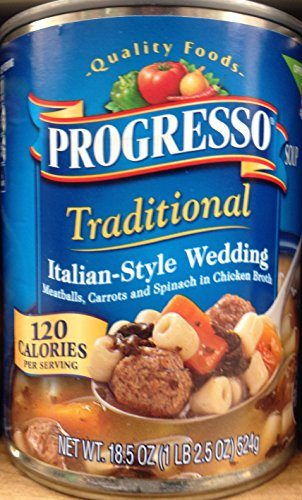 Progresso-Traditional-Italian-Style-Wedding-Soup-185oz-Can-Pack-of-5-0