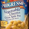 Progresso-Vegetable-Classics-Green-Split-Pea-Flavored-with-Bacon-Soup-19oz-Can-Pack-of-3-0